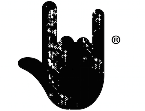 cropped-logo-hand-rocking-over-40.png