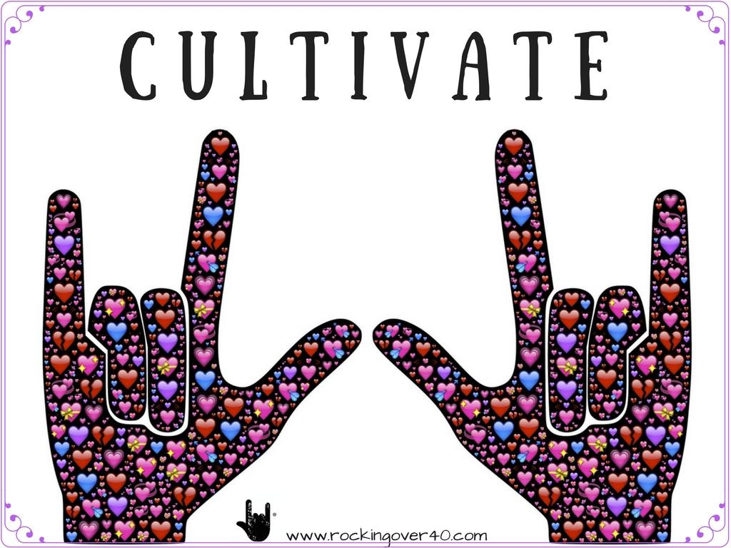CULTIVATE (1) copy