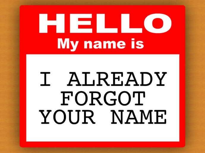 Remembering-Names-690x518