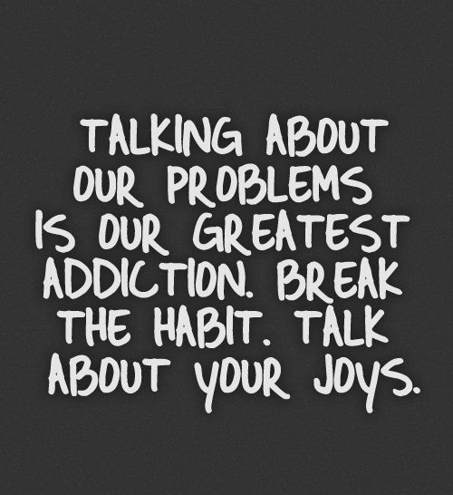 funny motivational quotes New 49 Best Positive Quotes To Make Your Day quote quotes life art